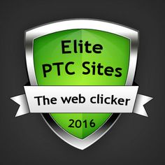 Elite PTC Sites