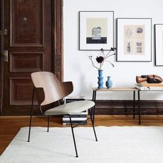 Effortless and eclectic, beautifully renovated Brooklyn...