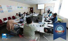 Training Microsoft Project Jakarta  #training #msproject #jakarta #indonesia #desember #2017