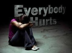 sad wallpaper hd images photos pictures: Sad Wallpaper For Boys Sad Alone Boy Best Whatsapp Dp, Whatsapp Dp Images, Sad Wallpaper, Images Wallpaper, Wallpapers, Wallpaper Downloads, Everybody Hurts, It Hurts, Love Failure Quotes