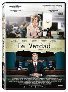 La verdad [vídeo]  / dirigida por James Vanderbilt. http://encore.fama.us.es/iii/encore/record/C__Rb2702367?lang=spi