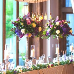 Sweetly Paired Wedding Planning - Website: sweetlypaired.com - Contact us: love@sweetlypaired.com - Instagram: @sweetlypaired –Photography: Ashley Kidder – Floral: Bella Calla - #sweetlypairedplanning #weddingplanning #centerpieces