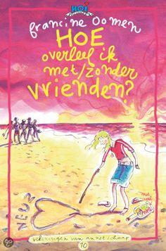Pin 1: ik heb dit boek gekozen omdat het mij een leuk boek leek