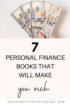 Book Club Books, Books To Read, How To Be Smart, Listen To Reading, Budget Help, Personal Development Books, Finance Books, Educational Websites, Managing Your Money