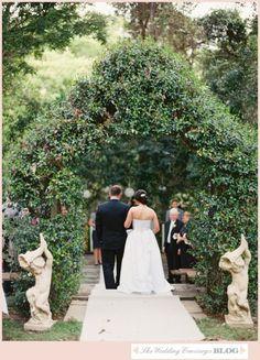 Wedding Arches, Ceremony Arch, Queensland Australia, Concierge, Real Weddings, Our Wedding, Wedding Photography, Blog, Wedding Ceremony Arch