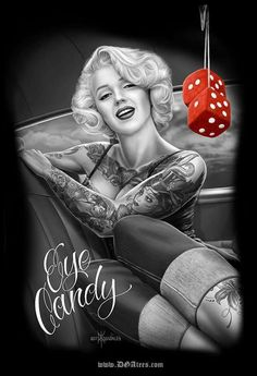 Pin by amft on marilyn monroe art in 2019 marilyn monroe artwork, maril Marilyn Monroe Wallpaper, Marilyn Monroe Tattoo, Marilyn Monroe Photos, Marylin Monroe, Cholo Art, Chicano Art, Tattoo Studio, Aztecas Art, Rockabilly Art