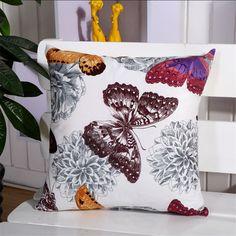 180x230cm Sofa Bed Blanket Throw Warm Sheet Cotton Rug Runner Lounge Home Office