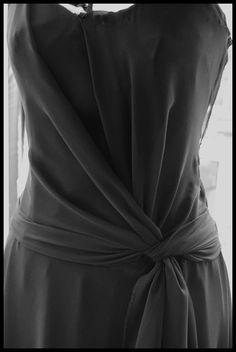 Robe Fanny H