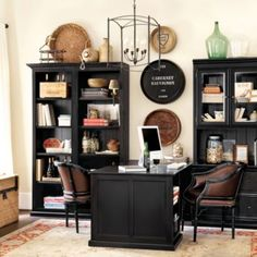 Shop for items from the Marena Home Office Collection on the official Ballard Designs website. European-inspired styles. 24/7 Customer Service!