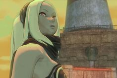 Gravity Rush Remastered updates an overlooked gem from 2012 for 2016  For Sonys update of the little played Gravity Rush a four-year-old PlayStation Vita adventure in metaphysics coming to PlayStation 4 the company has pinned Remastered to the titles tail end. Remaster as marketing jargon suits the glut of polished repackagings of hit franchises like Uncharted and Gears of War. Like Criterion Blu-rays these releases are designed to inspire a second or third purchase from established fans…