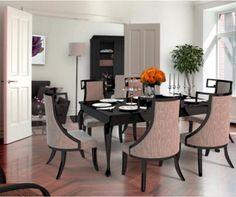 Kitchen Worxzone Ltd. Kitchen Installation, Dining Table, Furniture, Home Decor, Decoration Home, Room Decor, Dinner Table, Home Furnishings, Dining Room Table