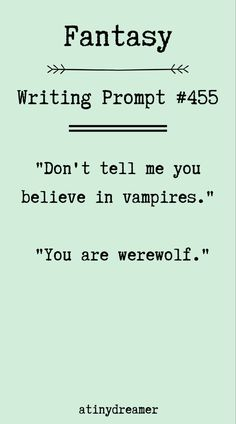 Writing Prompts Funny, Writing Prompts For Writers, Creative Writing Tips, Dialogue Prompts, Book Writing Tips, Story Prompts, Writing Words, Writing Ideas, Writing Romance