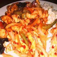 Egy finom Kínai zöldséges csirke tojásos rizzsel ebédre vagy vacsorára? Kínai zöldséges csirke tojásos rizzsel Receptek a Mindmegette.hu Recept gyűjteményében! Meat Recipes, Asian Recipes, Healthy Recipes, Ethnic Recipes, Ceviche, Junk Food, Mind Diet, Paleo Mom, Diets