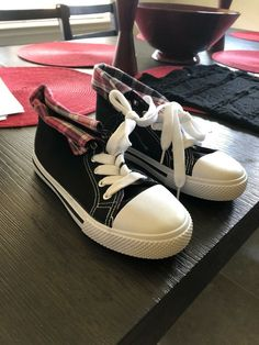 21e340796b44 kids shoes girls size 3 Shipped with USPS Priority Mail.