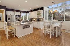 Architect Study Reveals New Kitchen Design Trends – The Denver Post
