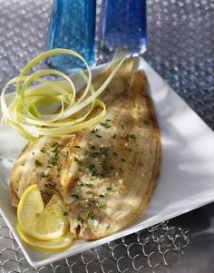 sole recipes healthy easy - sole recipes healthy sole recipes healthy easy sole recipes healthy clean eating sole fish recipes healthy dover sole recipes healthy baked sole fish recipes healthy filet of sole recipes healthy lemon sole recipes healthy Easy Healthy Recipes, Lemon Sole Recipes, Ketchup, Sole Meuniere, Cooking Time, Cooking Recipes, Med Diet, Shellfish Recipes, Steak
