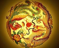 The feng shui dragon is a powerful classical feng shui cure and a symbol of strong yang/male energy. Find out how to use it in your home or office.