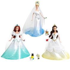 disney dolls disney princess fairytale