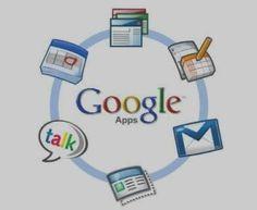 Glintt parceira da Google em cloud computing
