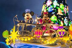 季節はもうすぐ冬ですね。そう、ロマンティックなクリスマスのシーズ��...