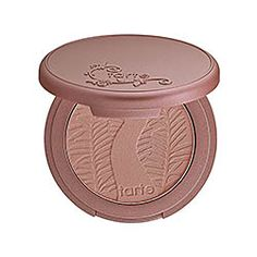 Amazonian Clay 12-Hour Blush  ITEM # 1306844 SIZE 0.2 oz  COLOR Exposed - nude