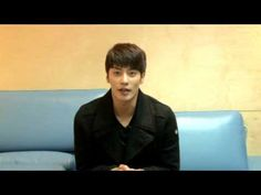 "[ VIDEO ] #SungHoon @bbangsh83 #성훈 #ソンフン #Japan 公式サイトオープン&イベント開催決定お知らせ Official Site Open & Event decision notice Credit : Thank you "" Sung Hoon Japan Official website "" FACEBOOK :..."