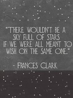 L - star quotes: Inspirational Wall Art Quote Print Black Motivational Art Print Sky Full Of Stars Star Quotes, Lyric Quotes, Quotes About Stars, Lyrics, The Words, Pretty Words, Beautiful Words, Moving On Quotes, Sky Full Of Stars