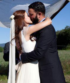 Wedding Dos & Don'ts