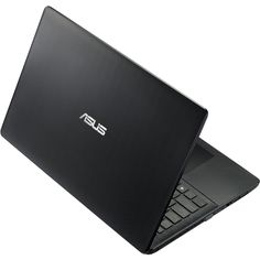 Asus X552WE-SX035D - laptopul quad-core AMD . Pentru cei care preferă configurațiile AMD și își doresc un laptop accesibil, modelul Asus X552WE-SX035D reprezintă o opțiune atractivă.Poat... http://www.gadget-review.ro/asus-x552we-sx035d/