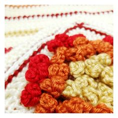 Cat Crochet, New England Fall, Chrysanthemum, Raspberry, Crochet Patterns, Stitch, Free, Instagram, Full Stop