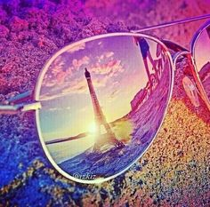 good to know Ray Ban Sunglasses for 2017 summer! More than half off! Ray Ban Sunglasses Sale, Sunglasses Online, Summer Sunglasses, Amazing Photography, Photography Tips, Summer Ray, 2017 Summer, Summer Sunset, Passion