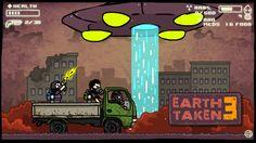 play https://sites.google.com/site/unblockedgames77/earth-taken-3