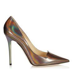 Jimmy Choo Spring-Summer Shoes 2014. http://www.windmilloffashion.com/my-week-inspiration-09-15-june-2014/