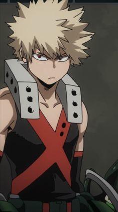 here comes the tracchan Hero Academia Characters, My Hero Academia Manga, Boku No Hero Academia, Otaku Anime, Anime Art, Bakugou Manga, Arte Do Kawaii, Hero Wallpaper, Anime Boyfriend