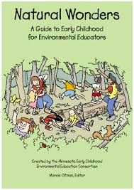 Image result for environmental educators
