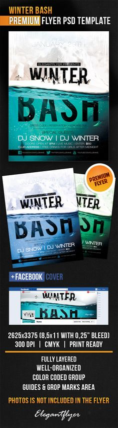 Bigpreview_winter-bash-flyer-psd-template-facebook-cover-2