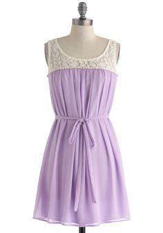 Living in Harmony Dress | Mod Retro Vintage Dresses | ModCloth.com
