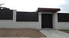 Garage Doors, Outdoor Decor, Home Decor, House, Decoration Home, Room Decor, Carriage Doors, Interior Decorating