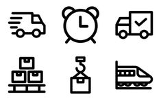 +180 Icons Cyber Security | Free Donwload Vector Icons, Vector Free, Network Icon, Free Icon Packs, Cyber, Logos, Design, Logo