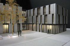 Entwicklungszentrum HJS