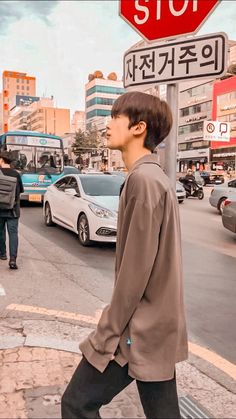 produce x 101 Kpop Iphone Wallpaper, Boys Wallpaper, A Love So Beautiful, Boy Idols, Kim Hanbin, Kpop Aesthetic, No Name, Kpop Boy, Boyfriend Material
