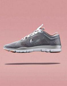 d9dd5da1d8f Trainingschoenen, Afgeprijsde Nikes, Nike Vrouwen, Herensneakers, Nike Free,  Vrouwenfitness, Schoenen