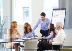 Consulting Acteo - Nous vous conseillons et mettons en œuvre