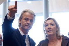 Rapport: Nederlands vertrek uit EU levert welvaart op