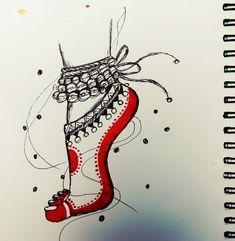 29 Ideas Dancing Drawings Watercolors For 2019 Doodle Art Drawing, Pencil Art Drawings, Art Drawings Sketches, Mandala Drawing, Dance Paintings, Indian Art Paintings, Dancing Drawings, Madhubani Art, Madhubani Painting