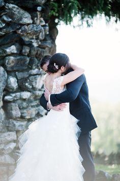 © 2014 Jenny Naima Photography - New York & Connecticut wedding photographer Connecticut, York, Wedding Dresses, Photography, Fashion, Bride Dresses, Moda, Bridal Gowns, Photograph
