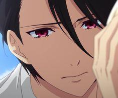 https://www.google.it/search?q=uta no prince sama hayato