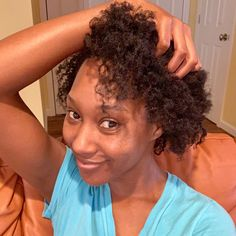 Day 5 braid out Braid Out, Hot Hair Styles, Curly Hair Styles, Mixed Kids Hairstyles, Hair Facts, 4c Natural Hair, Natural Styles, Cool Haircuts, Hair Day