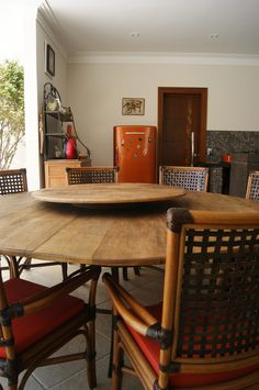 Condomínio Residencial Terras de Santa Cruz - Itatiba/ SP