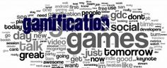 sintetico esame di storia, punti di forza e ambiti di applicazione della gamification - Gamification: Why It's Good